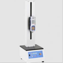 供应 日本爱光AIKOH 推拉力计MODEL-1308U台式电动测力仪