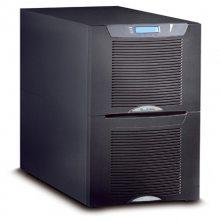 伊顿 9155-12I-S在线双转换UPS电源12KVA10.5KW外接电池组