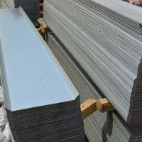 热镀锌钢板止水带 地铁铁路公路用止水钢板厂家直销