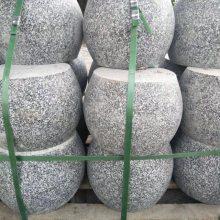 供应深圳石材 [黑白根]深圳石材[山东白麻深圳石材