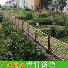 福建莆田pvc草坪围栏广东揭阳榕城pvc护栏pvc草坪护栏