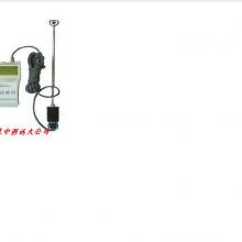 便携式流量测定仪 型号 TB131-LS300-A库号 M406406