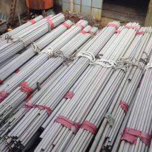 323.8*5*6000 SS304不銹鋼工業焊管 TP304不銹鋼管道
