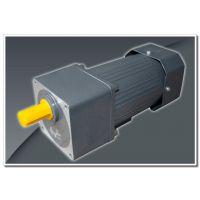 供应特殊电机微型电机调速电机低速电机