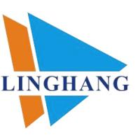深圳领航制冷科技有限公司