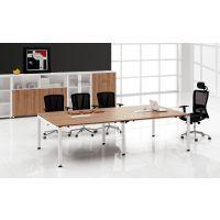 【北京办公家具厂家供应】办公用会议桌板式桌