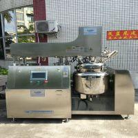 新型反应釜公司 湖南新款自动铝箔封口机