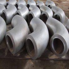 SCH40弯头 厚壁弯头 弯头管件 碳钢管件 耐磨弯头 兴吉管道