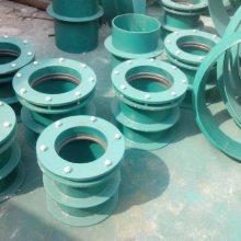 西安柔性防水套管 柔性防水套管a型 DN1000 柔性防水套生产厂