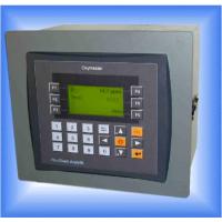 德国PRO-CHEM 在线式氧气分析仪Oxymaster II 16P