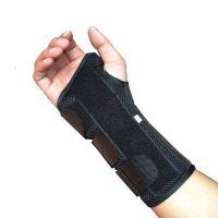 新型增强型腕关节固定带、腕关节固定套、护腕生产厂家
