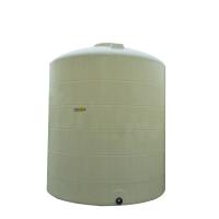 资阳10立方塑料污水处理水箱报价、10吨塑料污水处理水箱厂家直销