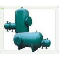 浮动盘管容积式换热器_北京金成汇通价格