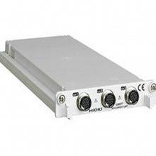 日本日置 3CH电流单元U8977价格和U8977说明书资料下载,深圳供应