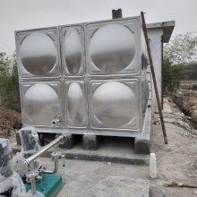 西安莲湖消防增压供水 HA-J70