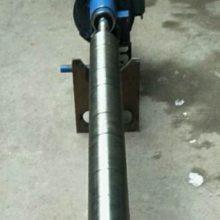 工程水磨钻 水磨钻岩石打孔水钻 打孔岩石钻机 开沟水磨钻机现货
