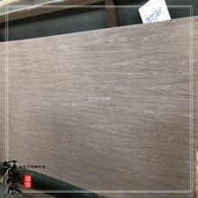 不锈钢木纹板 木纹板价格 云南不锈钢木纹板热转印加工工艺