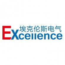 北京埃克伦斯电气有限公司
