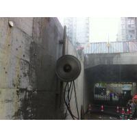 南京安装热水器打孔收费吗?多少钱?热水器安装打孔有什么需要注意的