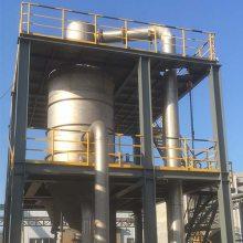 氯化锂结晶器_工业废水蒸发器_厂家直销