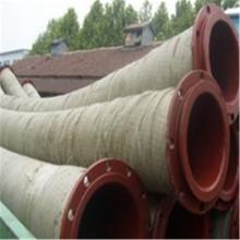 专业生产大口径耐磨排泥疏浚胶管 dn500排泥疏浚胶管 品种齐全