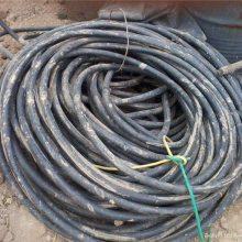 武汉叶世俊呈公司(图)-回收废旧电线电缆-武汉电线电缆回收