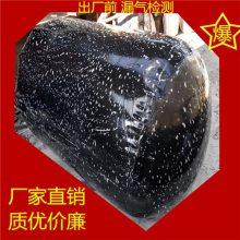 乌鲁木齐橡胶管道封堵气囊DN1800结实耐磨专业生产定做