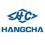 扬州市富华物流设备有限公司