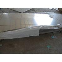 大同热轧60mm特厚钢板厂家,20G高压容器钢板价格