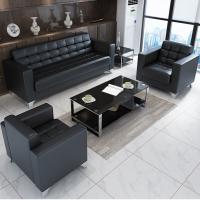 上海办公沙发销售职员办公桌销售屏风工位销售