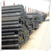 聊城Gcr15轴承钢无缝管_轴承钢管现货/价格、非标规格定做