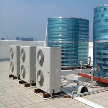 昌平区饭店中央空调 企业空调安装 工业用中央空调