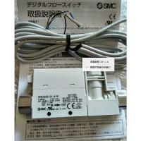 SMC三位五通中封式电磁阀/VFS5310-4EB-06 深圳代理