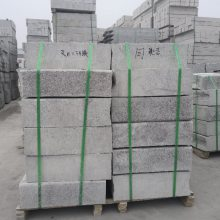 大理石树池石多钱一块 五莲花树池石加工厂 建栋石材