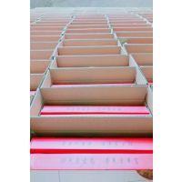 沧州物流折叠纸箱包装厂家【慧杰纸箱】送货及时,欢迎新老用户咨询!