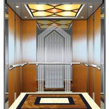 定做小区电梯-北海小区电梯-京珠电梯配件(查看)