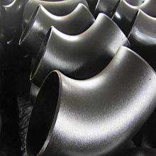 碳钢弯头 弯头加工 长半径弯头 不锈钢弯头 兴吉