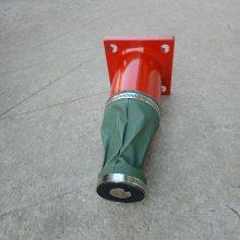 HYDD50-150大车液压缓冲器_ 定做高低频缓冲装置 _液压缓冲器型号