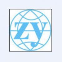 中元国际物流有限公司