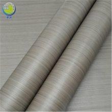 供应pvc墙纸厂家-承兴厂家直销-宁波pvc墙纸厂家