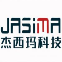 山东杰西玛机械科技有限公司