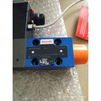 VT-DFPE-A-22/G24K0/2A0F/V-021 R901229920 力士乐控制阀 议价