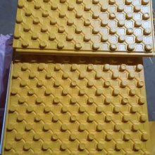意斯暖EPS蘑菇头欧标地暖模块保温材料地暖辅材供应商