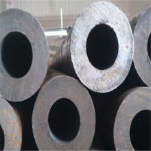 山东现货供应42CrMo无缝管 冷拔精密管 异型管材定做 保质保量