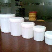 塑料润滑油桶,塑料涂料桶、塑料食品桶、注塑食品桶