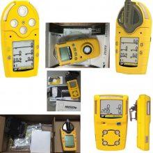 供应 GAXT-X氧气检测仪O2检测仪,BW氧气浓度计单一气体检测仪