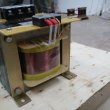 晨昌 机床控制变压器 JBK3-63VA 220/24V 电源变压器