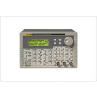 美国Fluke/福禄克Fluke 271 DDS 函数发生器(含 ARB),深圳供应