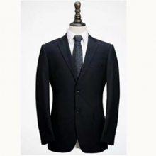 中年西服男套装三件套/商务休闲西装/影楼新郎礼服装定做厂家直销