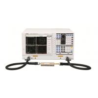 中国ceyear/思仪3656A矢量网络分析仪